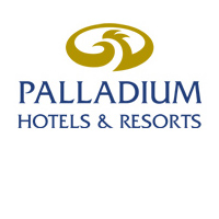 Best Online Rates Guaranteed for Palladium Hotels & Resorts
