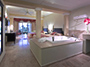 Suites at Grand Palladium Jamaica Resort & Spa