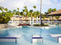 Resort Credit at Grand Palladium Bavaro Resort & Spa