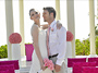 Our Wedding at Grand Palladium Imbassai Resort & Spa