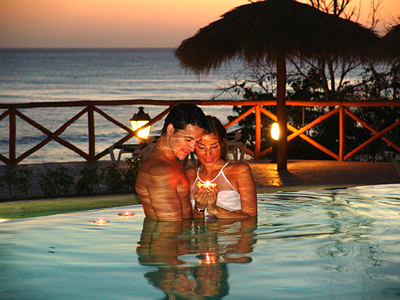 Resort Credit at Grand Palladium Vallarta Resort & Spa