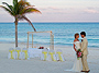 Our Wedding at Grand Palladium White Sand Resort & Spa