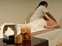Spa Services at Zentropia Spa